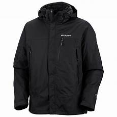 4x coats for columbia lhotse mountain ii mens 3x 4x black big plus