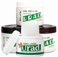 urad leather cleaner conditioner sofa shoes boots
