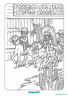Malvorlagen Playmobil Uk Playmobil Coloring Pages To Print Coloring Pages For