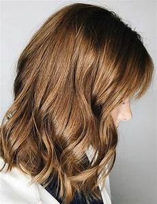 Best Colors To Dye Light Brown Hair 20 Gorgeous Light Brown Hair Color Ideas