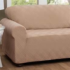 stretch sofa slipcovers