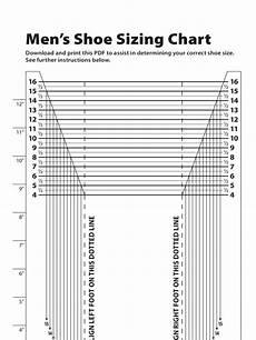 Valentino Size Chart Shoes Pin By Jon Morris On Shoe Size Charts Shoe Size Chart