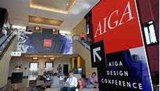 Aiga Design Conference 2016 How To Revive Design Three Lessons From The 2015 Aiga