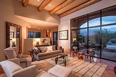 Home Interior Decorator Popular Interior Design Trends You Need To Ace