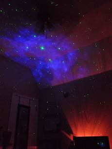 Projection Night Light For Adults This Is How I Night Light With Images Night Light