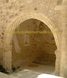 rivestimenti archi interni mobili lavelli archi in pietra per interni