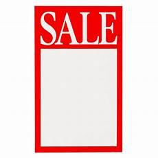 Sales Ticket Quikstik Sale Display Tickets 10 Pack Officeworks