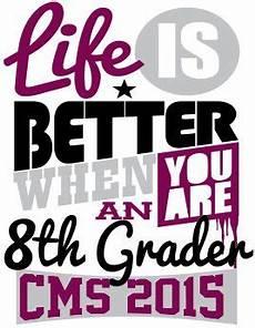 8th Grade T Shirt Designs 133 Best 8th Grade Graduation Shirts Images On Pinterest