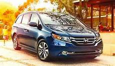 honda odyssey 2020 redesign 2020 honda odyssey type r release date changes interior