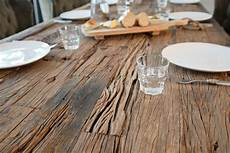 tavolo contemporaneo tavolo etnico contemporaneo tavoli etnici moderni