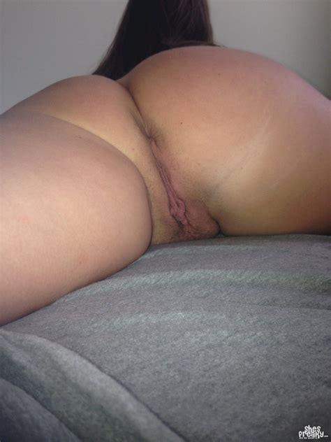 Donne Nude Con La Vagina