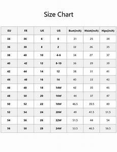 Swim And Sweat Size Chart Women S One Piece Zip Front Skirted Plus Size Swimdress
