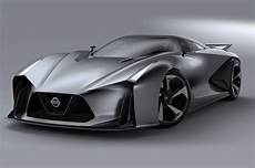 nissan concept 2020 top speed scale nissan concept 2020 vision gran turismo coming