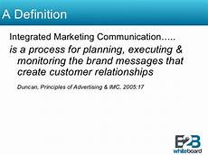 Integrated Marketing Communications Definition Marketing Communications Definition Driverlayer Search
