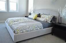 lade da da letto diferencias entre las camas king size y size y sus