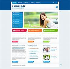 Website Content Template Web Templates Fotolip Com Rich Image And Wallpaper