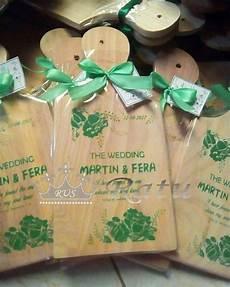 undangan dan souvenir pernikahan murah di jakarta