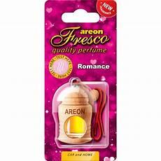 areon fresco quot quot buy car air fresheners
