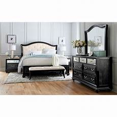 marilyn 6 pc king bedroom value city furniture