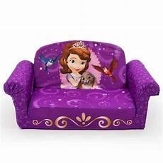 flip open sofa for home furniture design