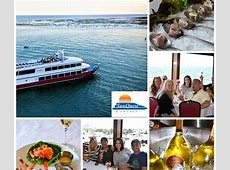 Event and Holiday Cruises Archives   Sunquest