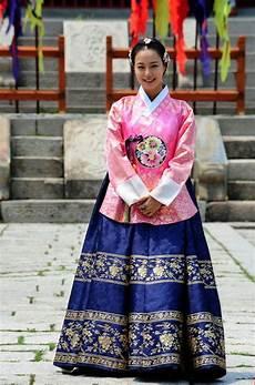 korean clothes princess joseon era traditional clothing korean fashion