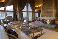 foyer de montagne 1000 images about chalets and mountain homes interiors on