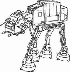 Lego Malvorlagen Wars Ausmalbilder Wars Wars Zeichnungen