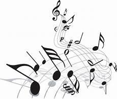 cara memasang musik di blogspot rofiqul a la blog