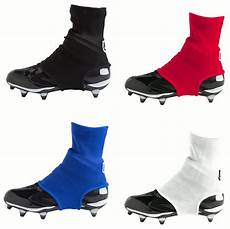 football sleeve battle sports football cleat sleeves free shipping