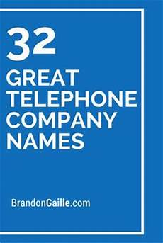 Catchy Tutoring Slogans 39 Good Catchy Tutoring Company Names Catchy Slogans