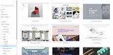 Online Portfolios Top 10 Portfolio Sites For Designers