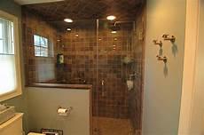 bathroom ceramic tile design ideas 20 beautiful ceramic shower design ideas