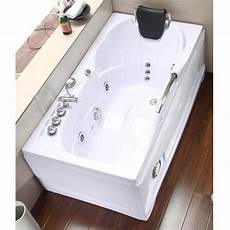 vasca idromassaggio rettangolare prezzi vasche idromassaggio vasca idromassaggio da bagno 153x85
