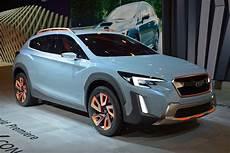 2019 subaru xv 2019 subaru xv crosstrek torque and horsepower new suv price