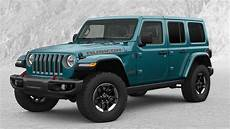 2019 jeep paint colors quot quot paint is now available for ordering on the 2019