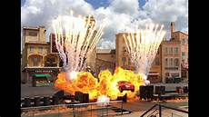 Hollywood Studios Lights Lights Motors Action Extreme Stunt Show Hd Last Days