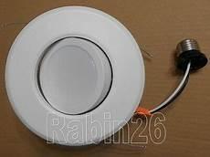 Recessed Light Reducer Trim Recessed Can Extension Cord Medium E26 Light Bulb Socket