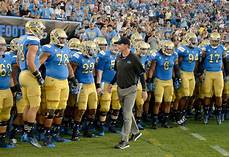 Ucla Bruins Depth Chart Ucla Football Projecting The 2017 Depth Chart Defensive