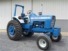 17 Best Images About Ford Tractors Amp Equipment On