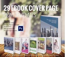 Book Covers Design Templates Book Cover Design Template 54 Psd Amp Illustration