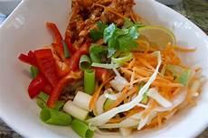 koreansk kylling aperitivo mat og interi 248 rgleder poke bowl med laks og