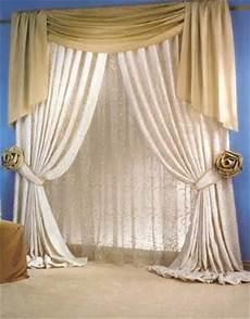 foto tende da letto le piu tende per interni