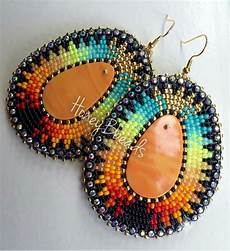 25 unique beadwork ideas on