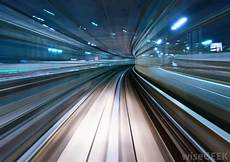 What Is The Speed Of Light Through A Vacuum Does Light Always Travel At The Same Speed With Pictures