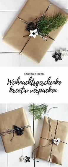 weihnachtsgeschenke verpacken ideen mit aquabeads diy