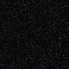 black corian black quartz corian solid surface sle