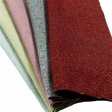 mcalister textiles herringbone wool charcoal grey fabric