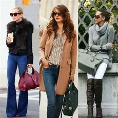 fashion trends casual photo shopping guide we are