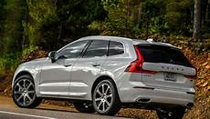 volvo 2020 car 2020 volvo xc60 changes hybrid release date 2020